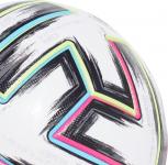 Ball adidas UNIFORIA PRO