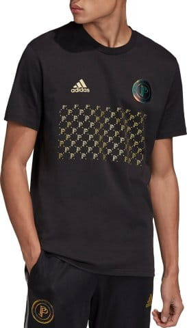 Paul Pogba Graphic SS TEE