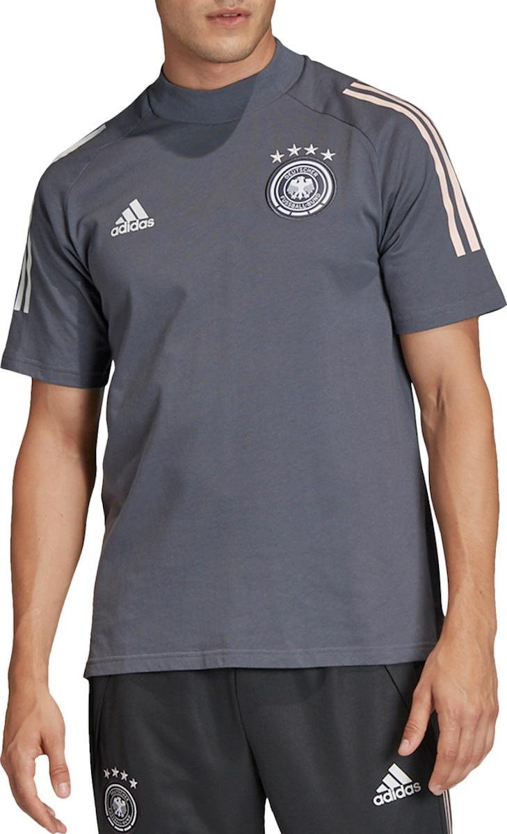 Tricou adidas DFB TEE
