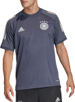 Camiseta adidas DFB TRAINING JERSEY