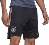 DFB TRAINING SHORTS