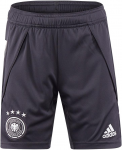 DFB TRAINING SHORTS kids