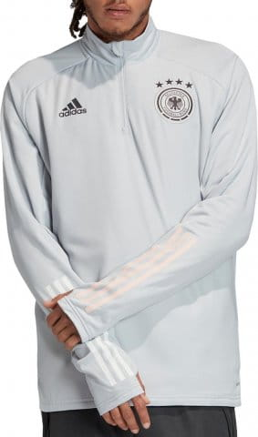 DFB WRM TOP