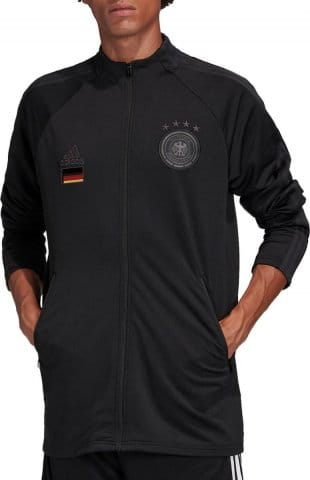 DFB Anthem Jacket