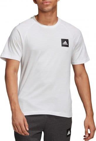 T-shirt adidas MHE Tee STA