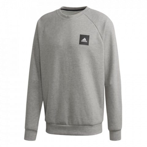 Must Haves Stadium Crew Sweatshirt