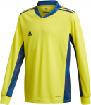 AdiPro 20 Goalkeeper Jersey Youth Longsleeve