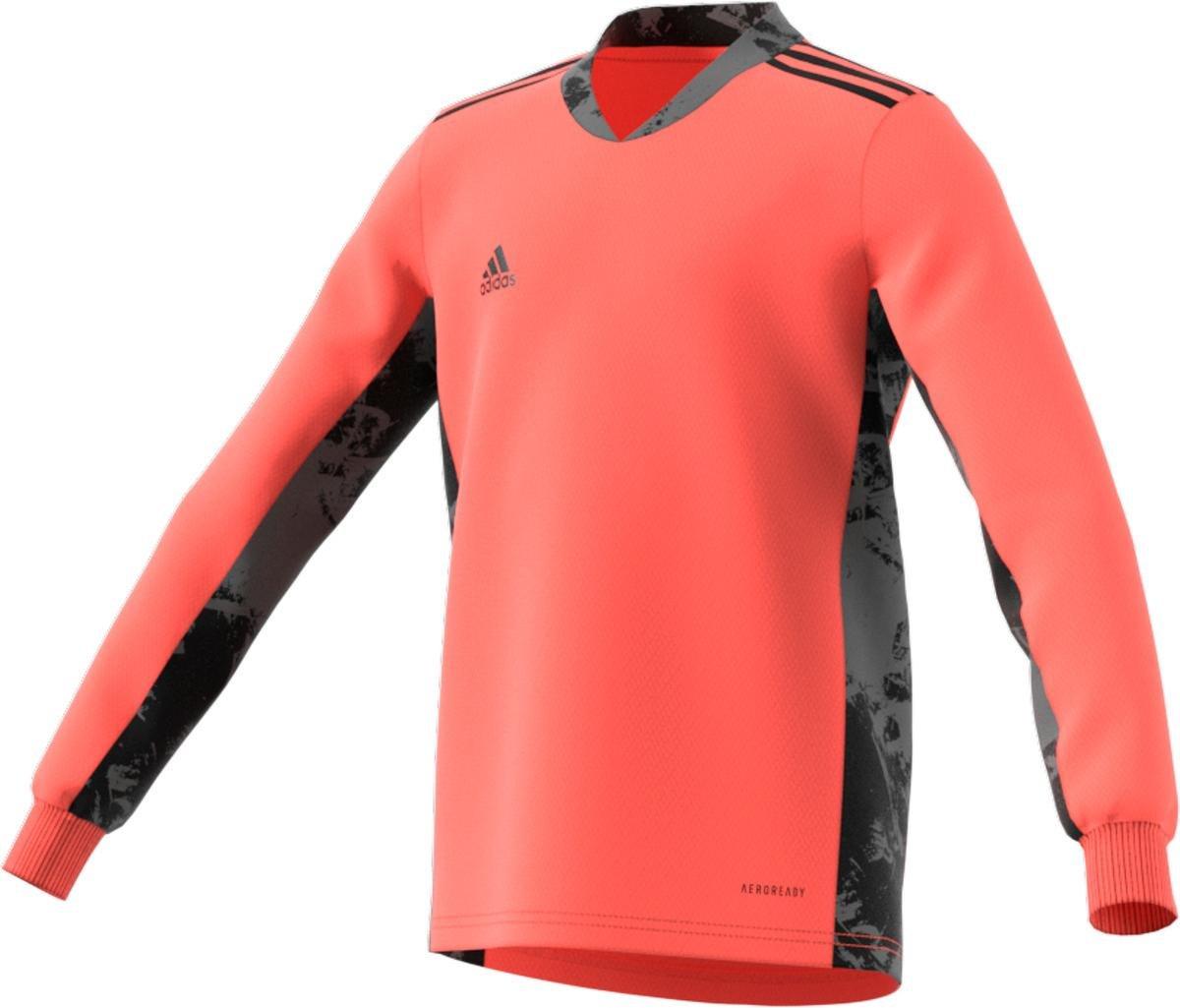 Long-sleeve shirt adidas ADIPRO 20 GK JSY LS Y - Top4Football.com