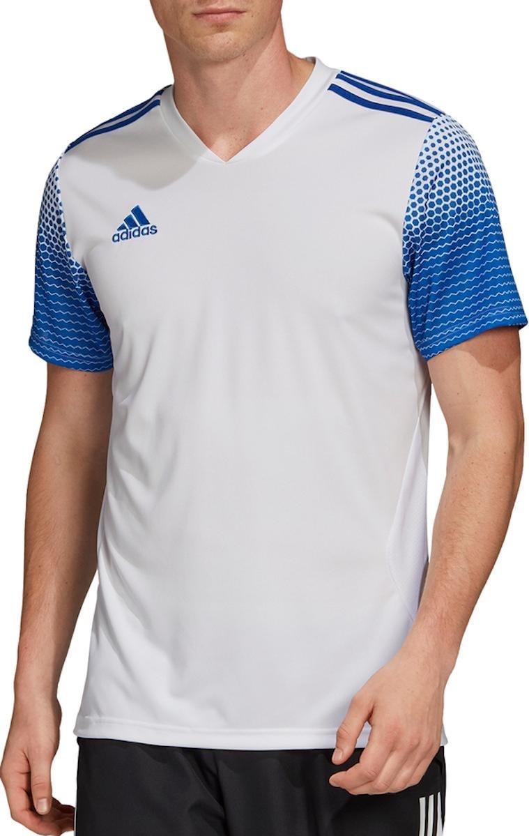 Shirt adidas Regista 20 SS JSY - Top4Football.com
