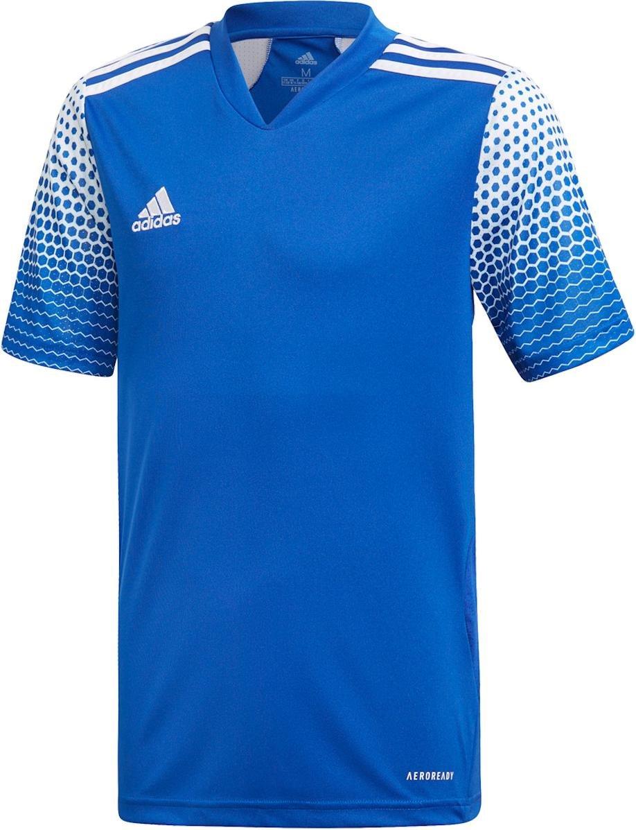 Shirt adidas Regista 20 SS JSY Y - Top4Football.com