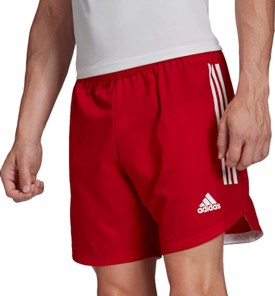Shorts adidas CONDIVO 20 SHO