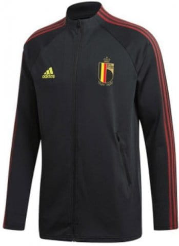 BELGIU ANTHEM JKT