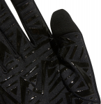 Rukavice adidas FS GLOVES