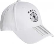DFB CAP