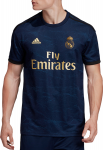 Real Madrid away SS JSY 2019/2020
