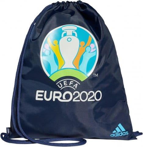 OE 2020 GS