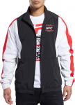 UFC FG CAPSULE JACKET
