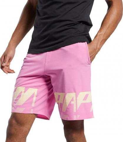 Shorts Reebok RC Epic Base Short