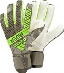 Brankářské rukavice adidas Predator Pro