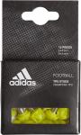 Kolíky adidas TPU Studs