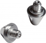 Conical Studs