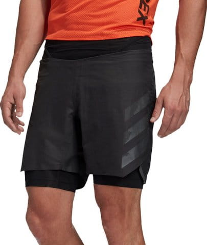adidas agr 2in1 short 287618 fj9366 480