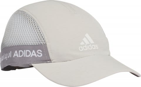 RUNNER SIDE MESH CAP AEROREADY