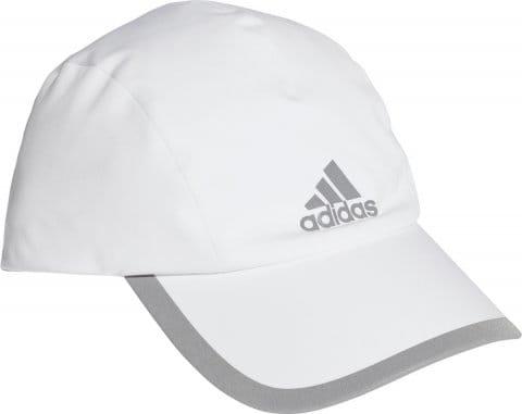 Kappe adidas RUNNER BONDED CAP