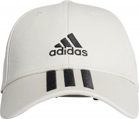 BASEBALL 3S CAP COTTON TWILL