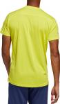 T-shirt adidas RUN IT TEE 3S