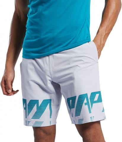 Sorturi Reebok RC Epic Base Short