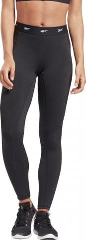 SH HighRise Mesh Tight