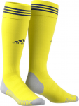 Štulpne adidas ADI SOCK 18