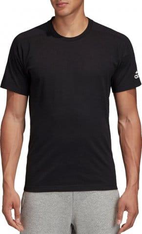 T-shirt adidas M MH PLAIN TEE