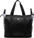 W GRAPHIC TECH STYLE BAG