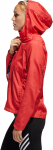 adidas OWN THE RUN JKT Kapucnis kabát