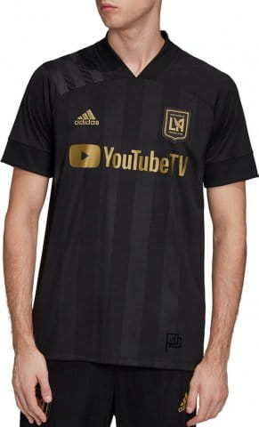 LAFC H JSY 2020/21