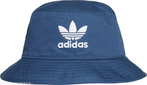 TREFOIL BUCKET HAT
