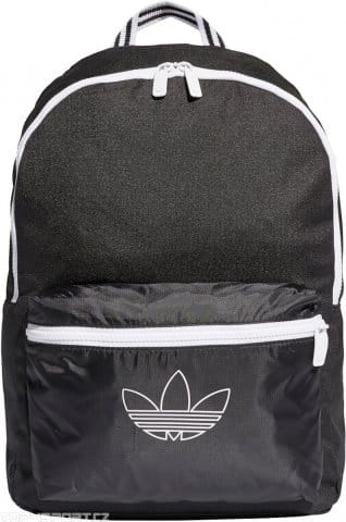SPRT BACKPACK