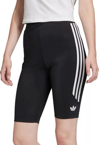 CYCLING SHORT TIGHTS