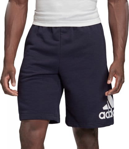 MH BOS Short FT