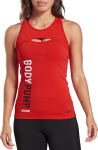 LM Bodypump Solid Tank