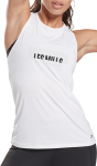 LM AC ATHLETIC TANK