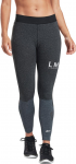 LM MyoKnit Tight