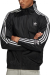 RS TRACKTOP