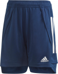 CONDIVO20 TRAINING SHORT Y