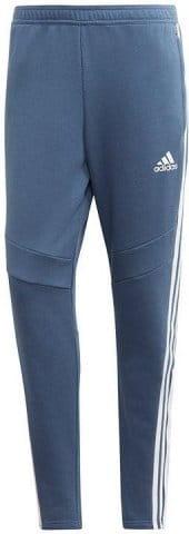 Pantaloni adidas TIRO19 FT PNT