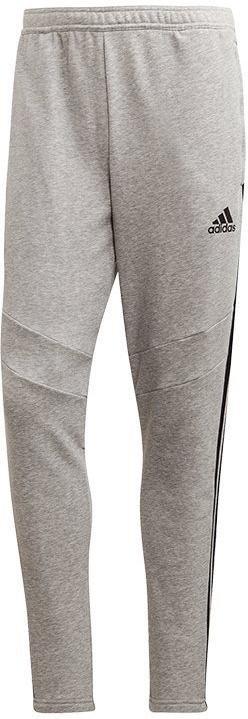 Pantaloni adidas TIRO19 FT PANT