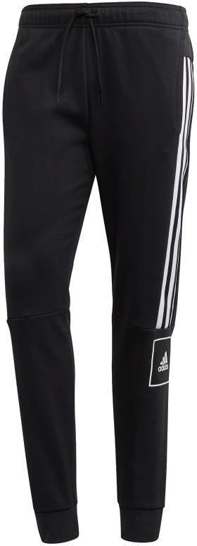 Pantaloni adidas M 3S SLIM PANT
