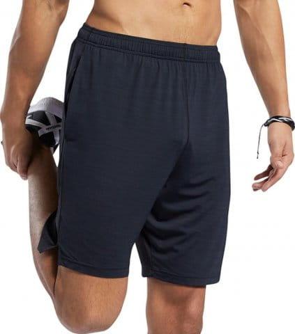 Pánské tréninkové šortky Reebok Workout Ready Activchill
